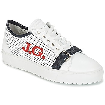 Xαμηλά Sneakers John Galliano 2477CA