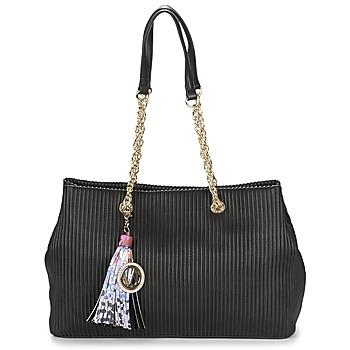 Τσάντες Γυναίκα Cabas / Sac shopping Versace Jeans E1VPBBP2 Black