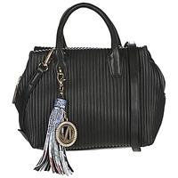 Τσάντες Γυναίκα Τσάντες χειρός Versace Jeans E1VPBBP3 Black