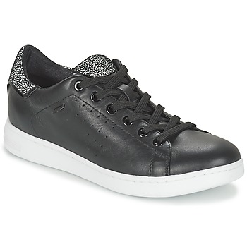 Xαμηλά Sneakers Geox JAYSEN A