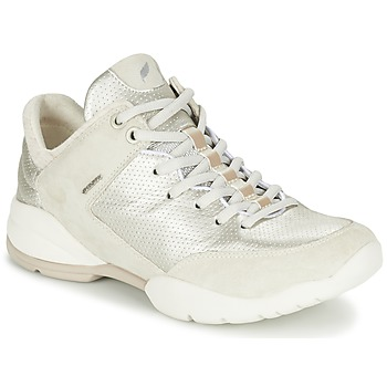Xαμηλά Sneakers Geox SFINGE A