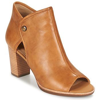 Παπούτσια Γυναίκα Σανδάλια / Πέδιλα Geox N.CALLIE B Curry