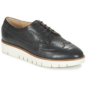 Smart shoes Geox D BLENDA A