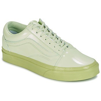 Xαμηλά Sneakers Vans UA OLD SKOOL