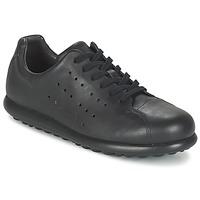 Παπούτσια Άνδρας Derby Camper PELOTAS XL Black