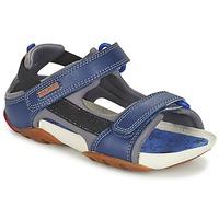 Παπούτσια Αγόρι Σανδάλια / Πέδιλα Camper OUS MARINE