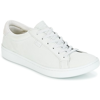 Xαμηλά Sneakers Keds ACE MONO