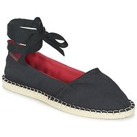 Παπούτσια Γυναίκα Εσπαντρίγια Havaianas ORIGINE SLIM Black