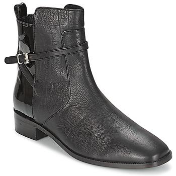 Μπότες Bertie PELLI