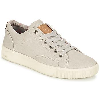 Παπούτσια Γυναίκα Χαμηλά Sneakers PLDM by Palladium TILA Beige