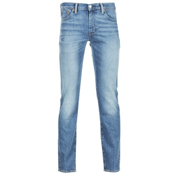 Skinny Τζιν  Levi's 511 SLIM FIT