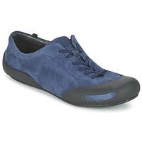 Παπούτσια Γυναίκα Χαμηλά Sneakers Camper PEU SENDA μπλέ