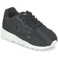 Χαμηλά Sneakers Le Coq Sportif LCS R900 INF MESH