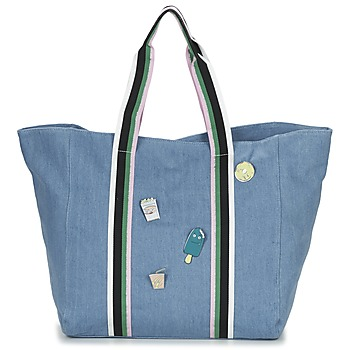Shopping bag Paul Joe Sister HASSINA