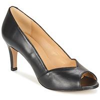 Παπούτσια Γυναίκα Γόβες Betty London GRIFFY Black