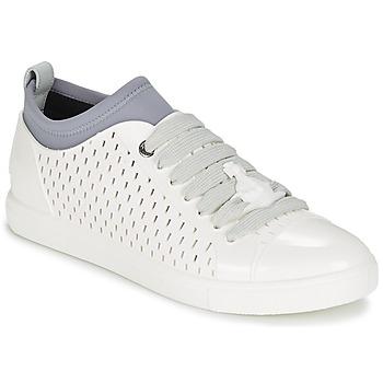 Xαμηλά Sneakers Vivienne Westwood ORB ENAMELLED SNKER