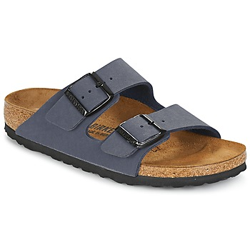 Παπούτσια Παιδί Τσόκαρα Birkenstock ARIZONA MARINE