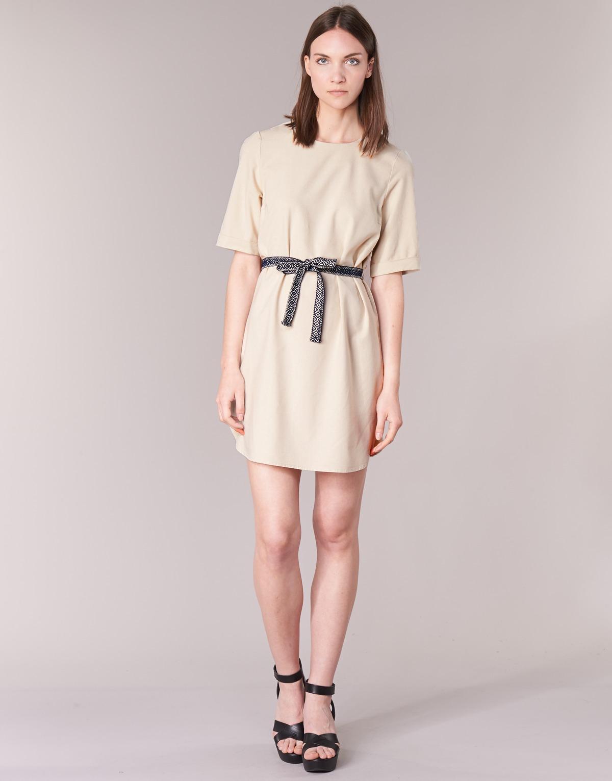 7b2f525fd97 Κοντά Φορέματα Vero Moda MILO SUKI, ΓΥΝΑΙΚΑ   ΡΟΥΧΑ   ΦΟΡΕΜΑΤΑ   ΚΟΝΤΑ