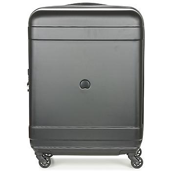 Βαλίτσα με σκληρό κάλυμμα Delsey INDISCRETE HARD 4R 66CM