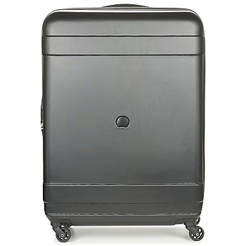Βαλίτσα με σκληρό κάλυμμα Delsey INDISCRETE HARD 4R 76CM