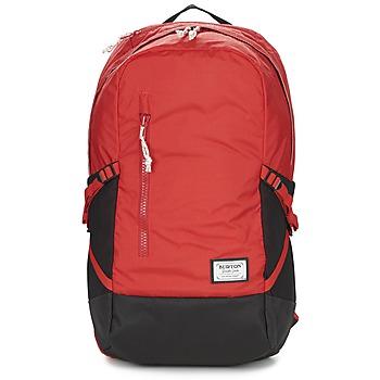 Τσάντες Σακίδια πλάτης Burton PROSPECT PACK 21L Red