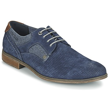 Smart shoes Tom Tailor RAULNATE