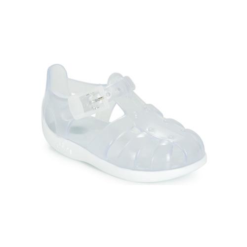 Παπούτσια Παιδί Water shoes Chicco MANUEL Transparent