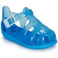 Παπούτσια Water shoes Chicco MANUEL μπλέ
