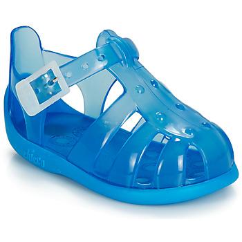 Water Shoes Chicco MANUEL ΣΤΕΛΕΧΟΣ: Καουτσούκ & ΕΠΕΝΔΥΣΗ: Κα...