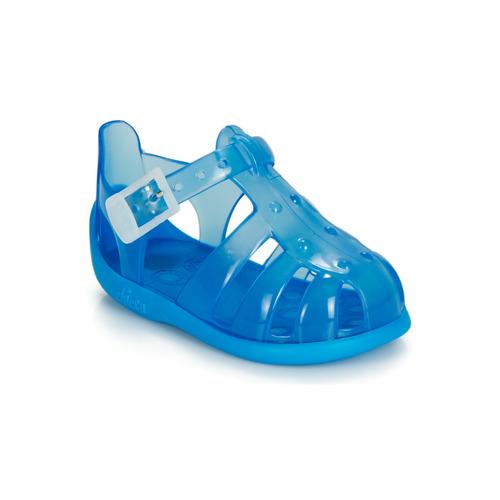 Παπούτσια Αγόρι Water shoes Chicco MANUEL Μπλέ