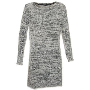 Κοντά Φορέματα Noisy May ALLY Σύνθεση: Άλλο,Ακρυλικό γυναίκα   ρούχα   κοντά φορέματα