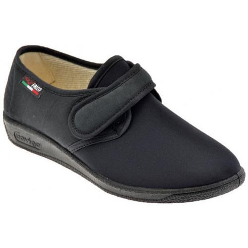 Παπούτσια Γυναίκα Παντόφλες Gaviga  Multicolour