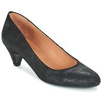 Παπούτσια Γυναίκα Γόβες Betty London GELA Black