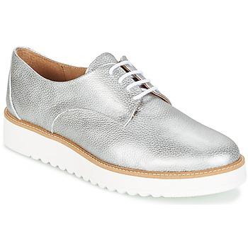 Smart shoes Casual Attitude GEGE