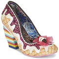 Irregular Choice SWEET TREATS