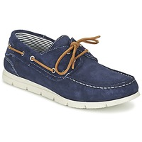 Παπούτσια Άνδρας Boat shoes Casual Attitude GAPENA MARINE