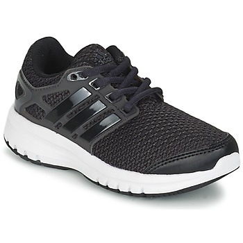 Παπούτσια Αγόρι Χαμηλά Sneakers adidas Performance ENERGY CLOUD K Black