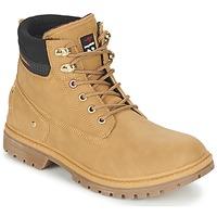 Παπούτσια Γυναίκα Μπότες Kangaroos KangaOutboots 2034 MIEL
