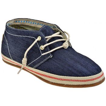 Xαμηλά Sneakers O-joo –