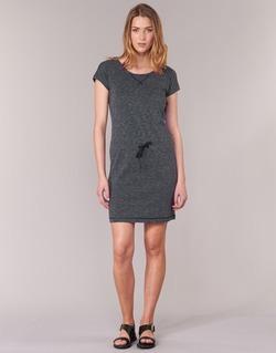 Υφασμάτινα Γυναίκα Κοντά Φορέματα Columbia OUTERSPACED Grey