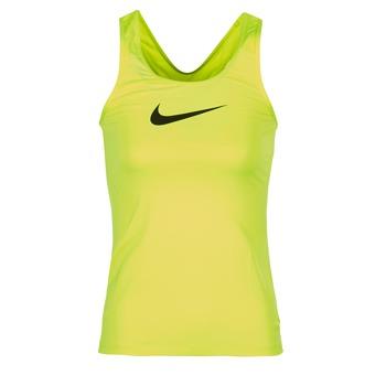 Αμάνικα/T-shirts χωρίς μανίκια Nike NIKE PRO COOL TANK