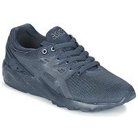 Παπούτσια Χαμηλά Sneakers Asics GEL-KAYANO TRAINER EVO MARINE
