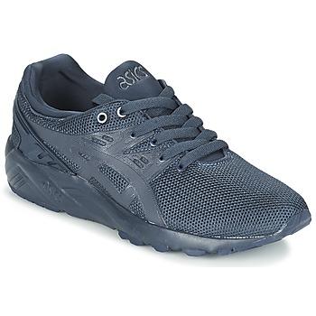 Xαμηλά Sneakers Asics GEL-KAYANO TRAINER EVO