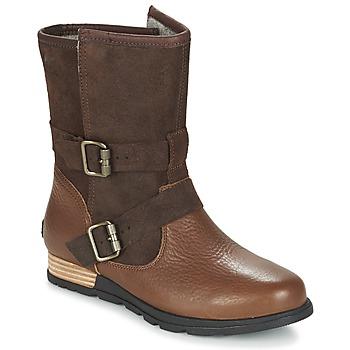 Μπότες Sorel SOREL MAJOR MOTO