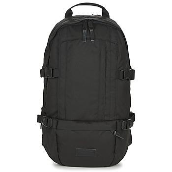 Τσάντες Άνδρας Σακίδια πλάτης Eastpak FLOID Black