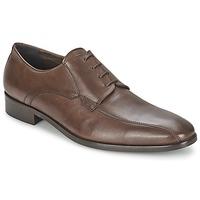 Παπούτσια Άνδρας Derby So Size CURRO Brown