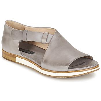 Παπούτσια Γυναίκα Derby Neosens CORTESE Grey
