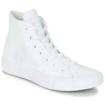 Ψηλά Sneakers Converse CHUCK TAYLOR ALL STAR II – HI