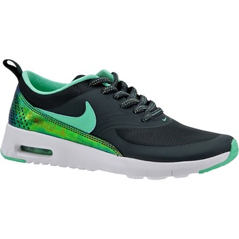 Sneakers Nike Air Max Thea SE GS