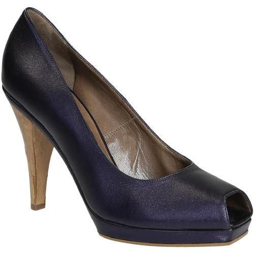 Παπούτσια Γυναίκα Γόβες Marni PUMSE16G10 LA196 00C85 Viola